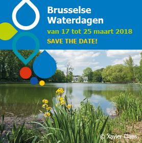 Brusselse Waterdagen 2018