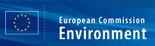 European Commission Environment