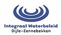 Coordinatiecommissie Integraal Waterbeleid