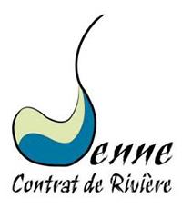 Contrat de Rivière Senne