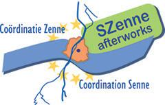SZenne afterworks