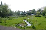 Geleytsbeek